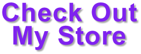 Check Out My Store
